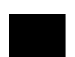 marklmiura