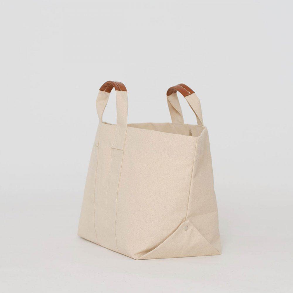 TOTE BAG #2 (Tote bag/Tragetasche)