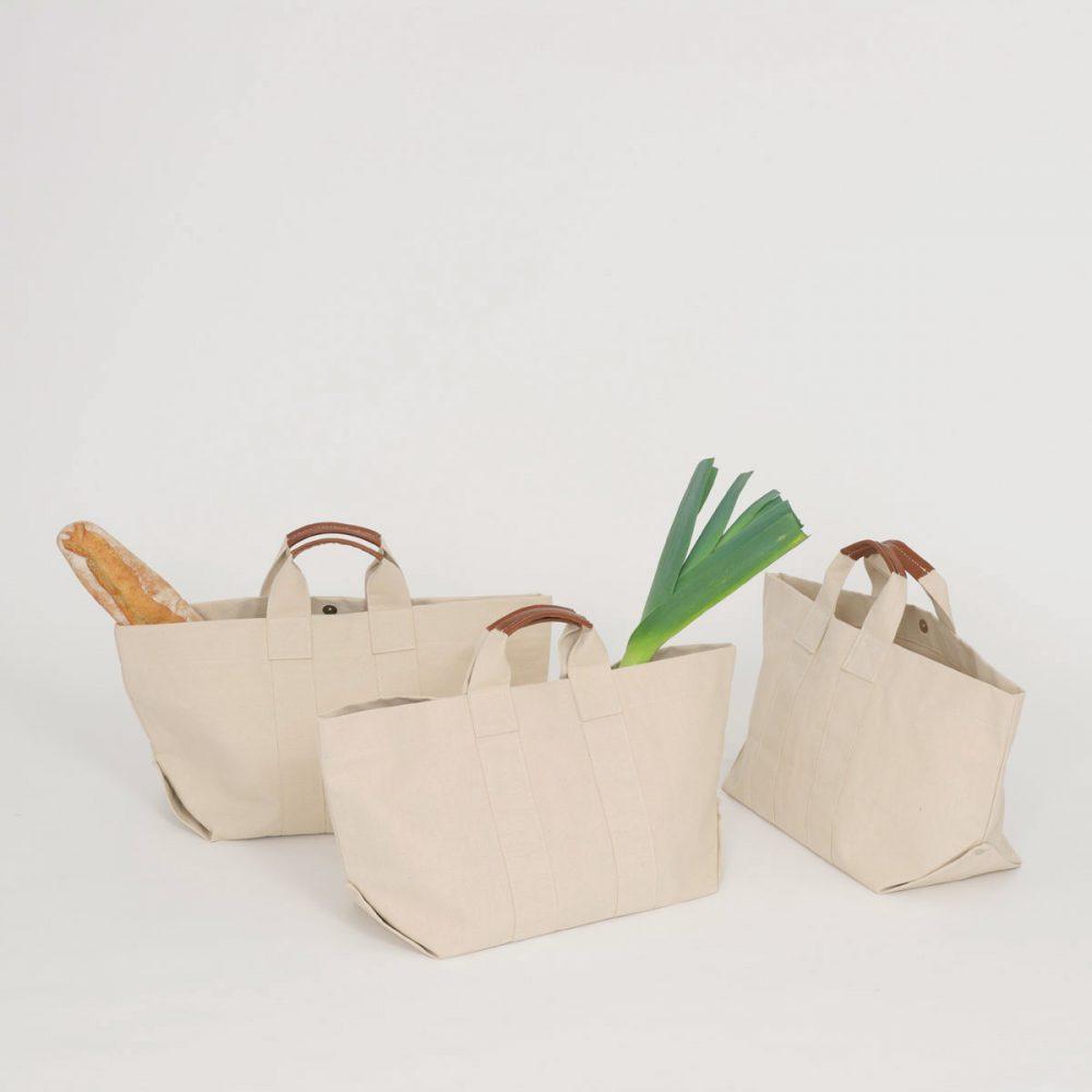 TOTE BAG #7 (Tote bag/Tragetasche)