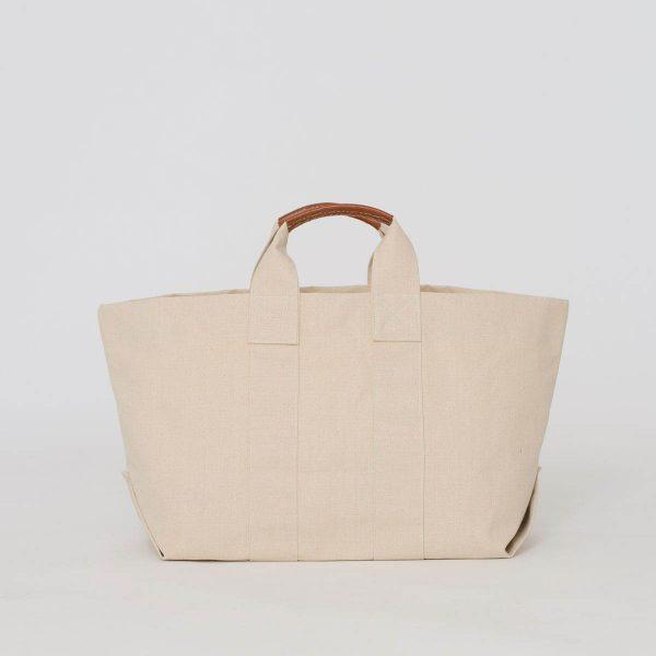 TOTE BAG #1 (Tote bag/Tragetasche)