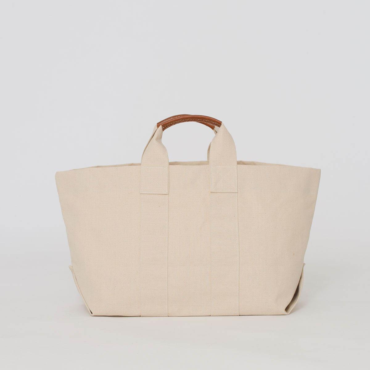 TOTE BAG (Tote bag/Tragetasche) #1