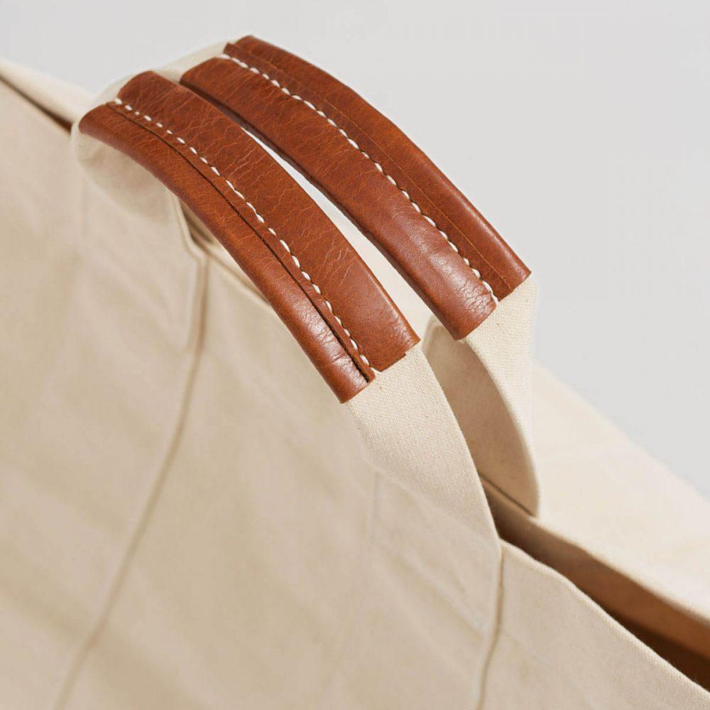 TOTE BAG #4 (Tote bag/Tragetasche)